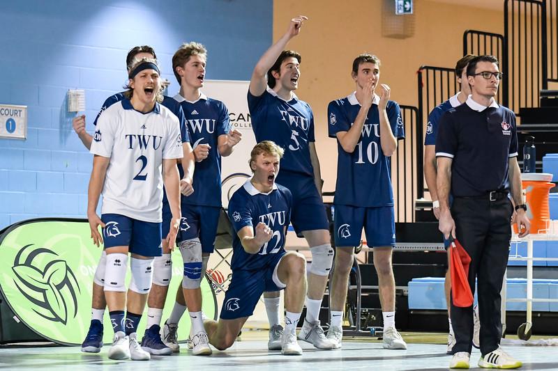 12.31.2019 - 6394 - Lewis University Flyers vs. Trinity Western Spartans.jpg