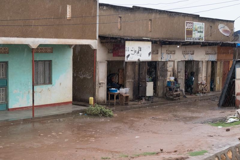 Uganda-0265.jpg
