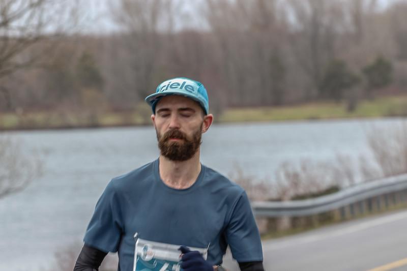 St-Law Marathon-2019-50.jpg