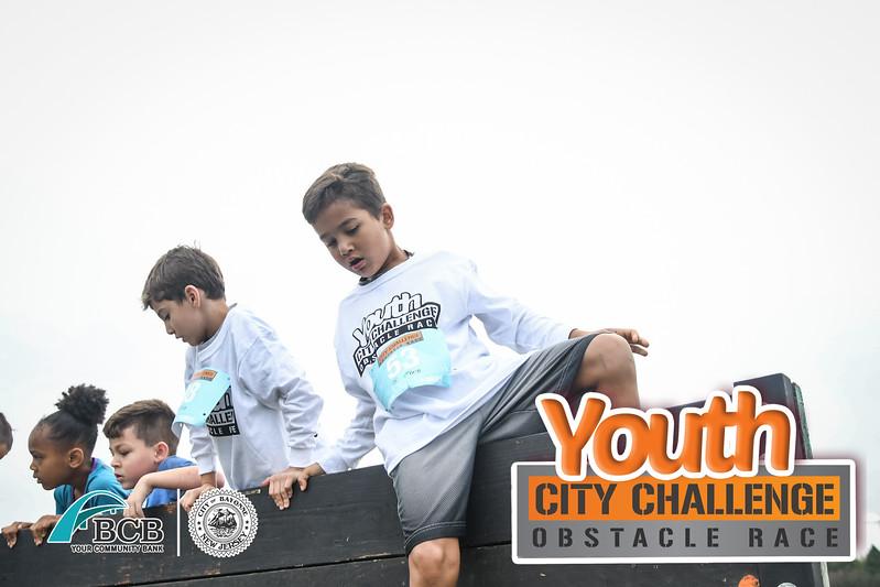 YouthCityChallenge2017-137.jpg