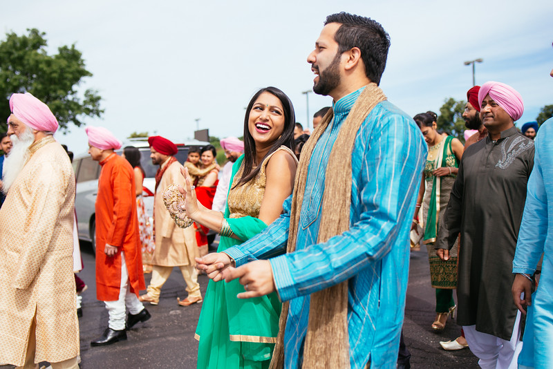 Le Cape Weddings - Shelly and Gursh - Indian Wedding and Indian Reception-312.jpg