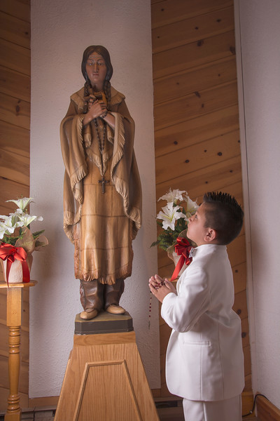 First Communion (202).jpg