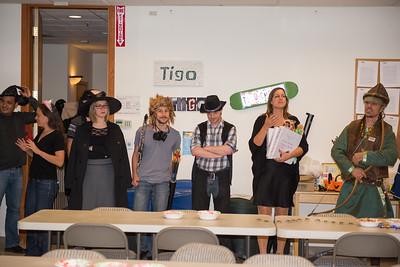 Tigo-Halloween-2012-104