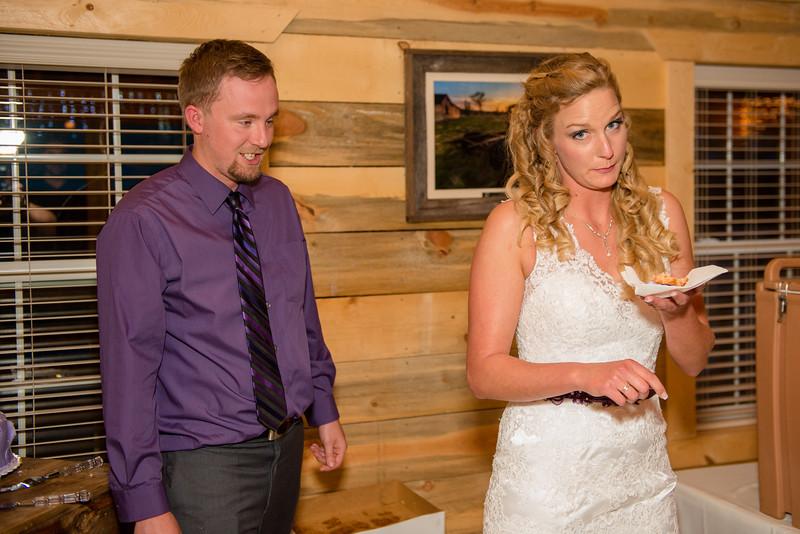 2017-05-19 - Weddings - Sara and Cale 3032.jpg