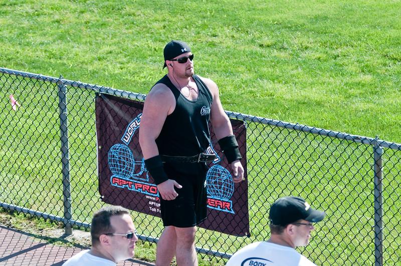 Strongman2009_Crowd_DSC0916-1.jpg