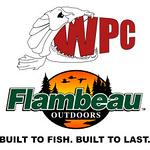 2018-Flambeau-block-of-4-WPC.jpg