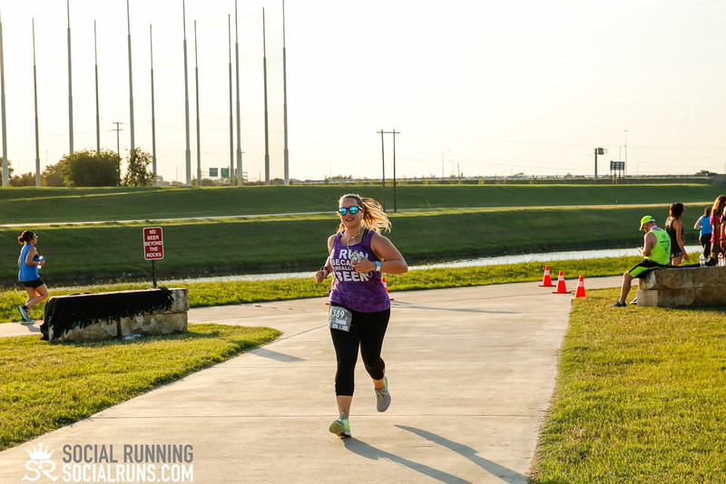 National Run Day 5k-Social Running-2655.jpg