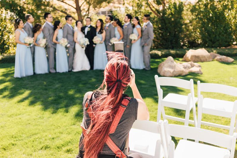Angelina and Felix Wedding-322.jpg