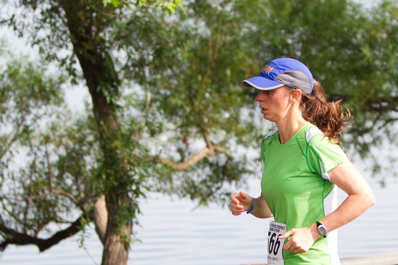 marathon:12 -507.jpg