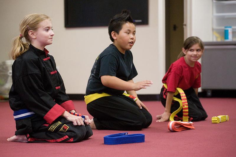 karate-052912-01.jpg