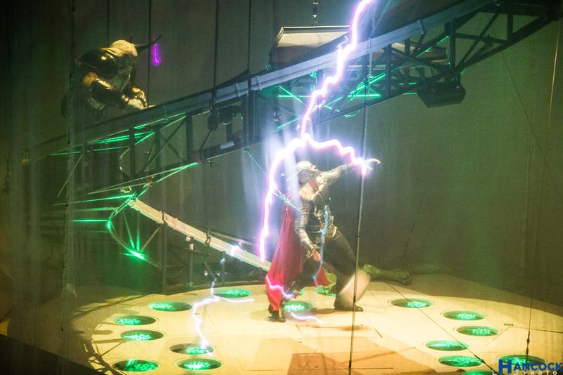 Marvel Live-125.jpg