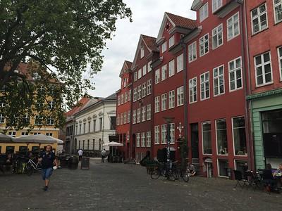 Sweden, Kalmar (2015)
