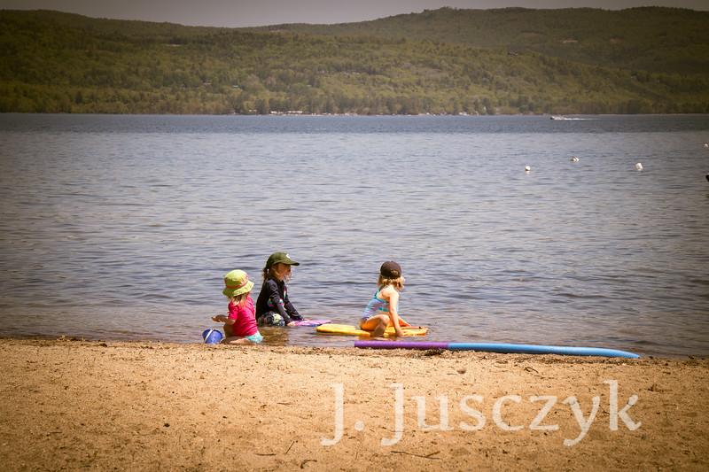 Jusczyk2021-6959.jpg