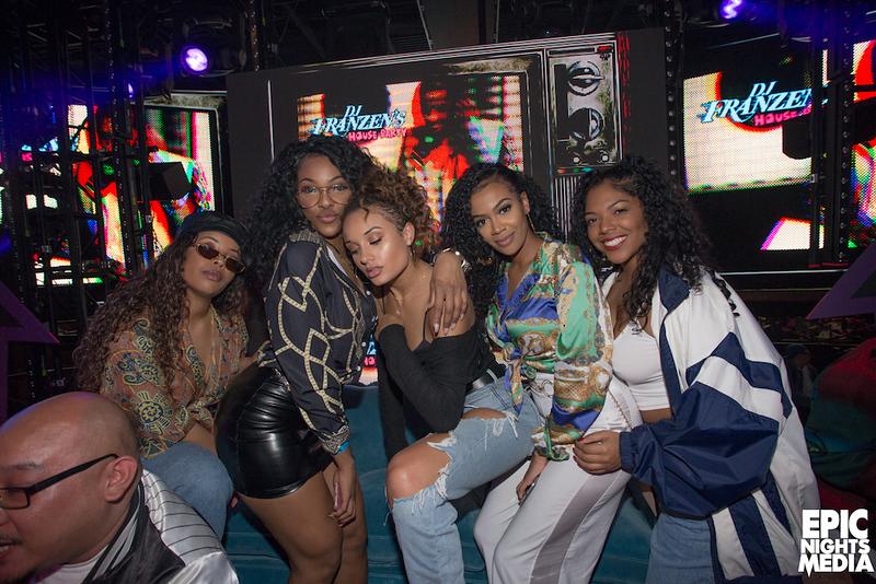 90's Party-1681.jpg