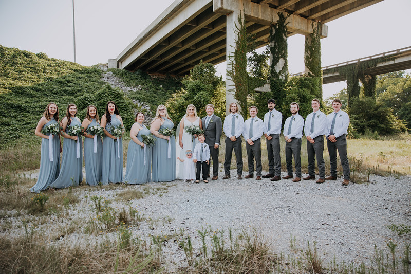 Tice Wedding-494.jpg