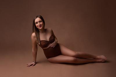 Elena • Maternity