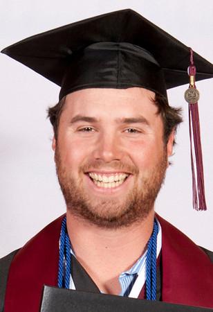 2011 Winter Graduate