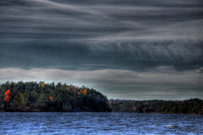 HDR Madness