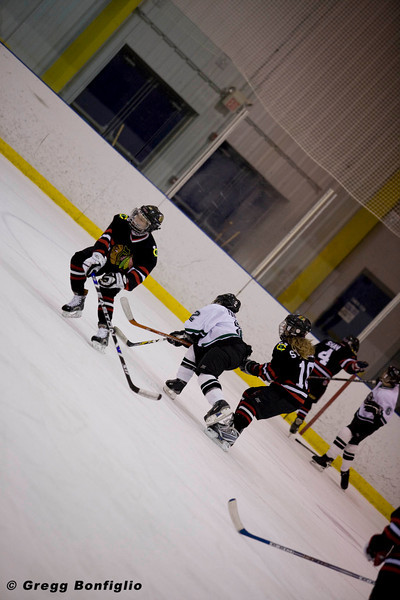 Jaguars Hockey-111.jpg