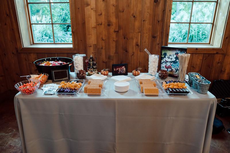 Kaitlin_and_Linden_Wedding_Details-103.jpg