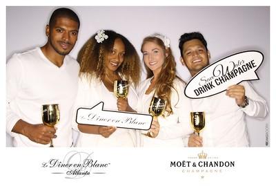 2015.09.13 Le Diner en Blanc Atlanta #MoetMoment