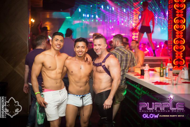 2014-05-12_purple01_249-3261921295-O.jpg