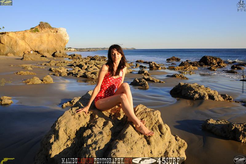 matador swimsuit malibu model 843..00..00..