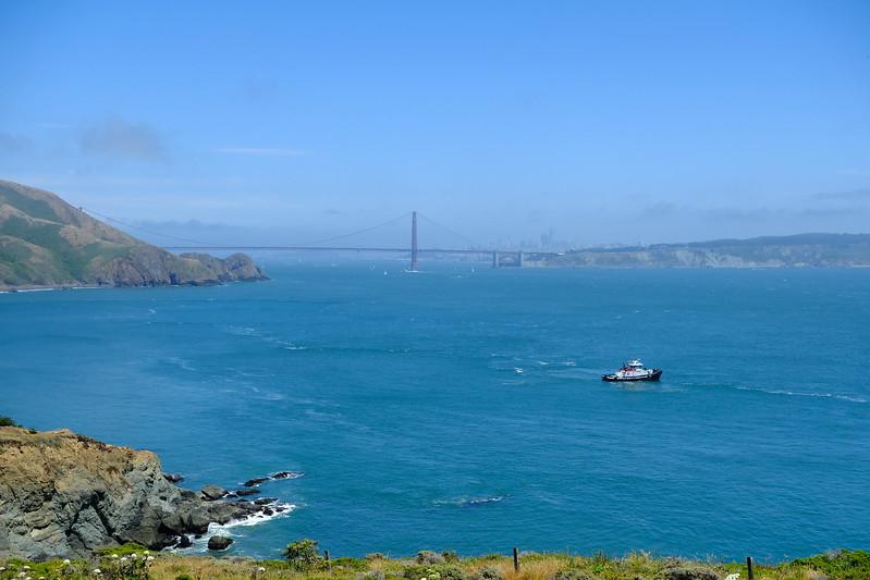 California Day 9 Golden Gate 06-03-2017 98.JPG