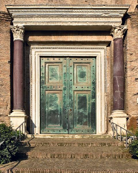 Rome076.jpg