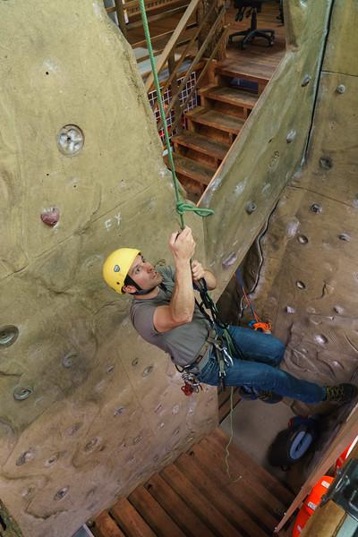 17_10_22 rope class 0050.jpg