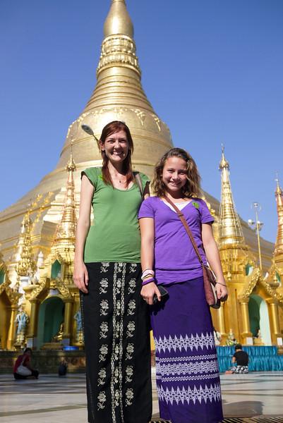 Yangon, Burma - Myanmar-99.jpg