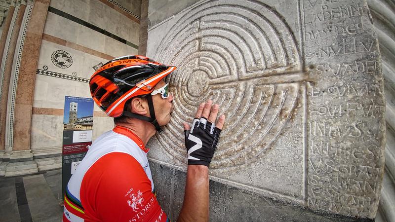 2019 Italy Cycling Trip-93.jpg