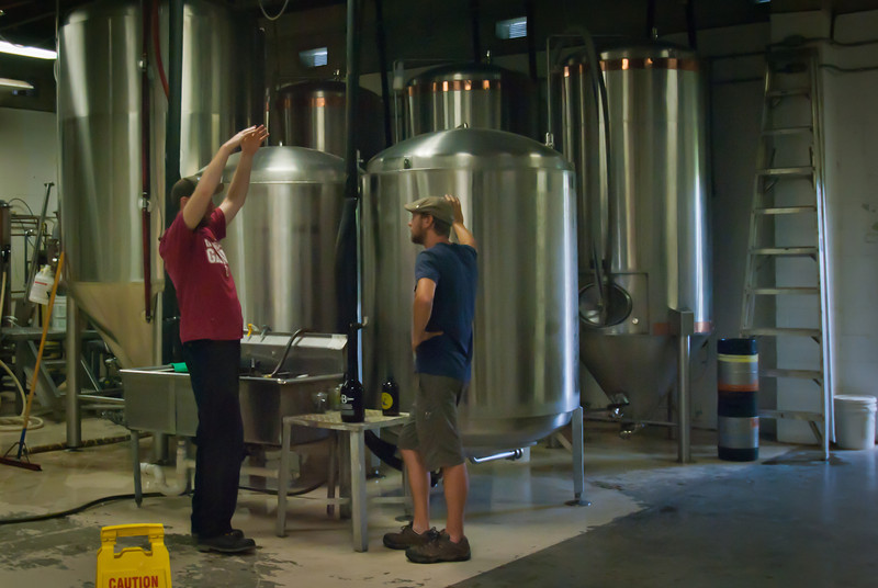 Charleston 201304 Coast Brewery (11).jpg