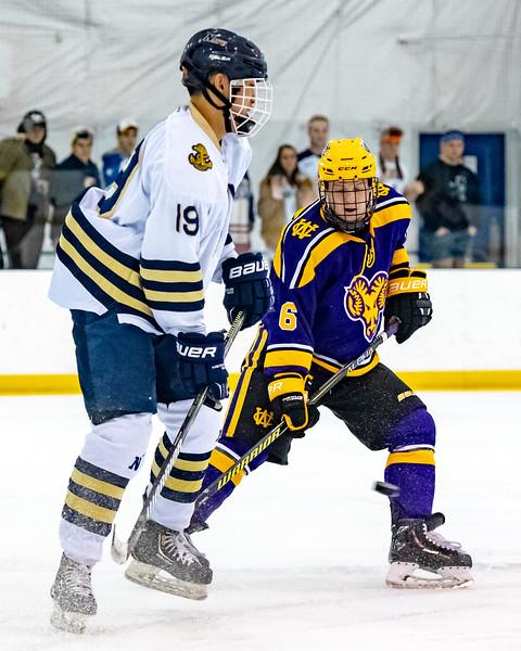 2019-01-11-NAVY -Hockey-Photos-vs-West-Chester-113.jpg