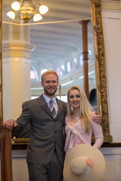 A&D Wedding Ceremony-107.jpg