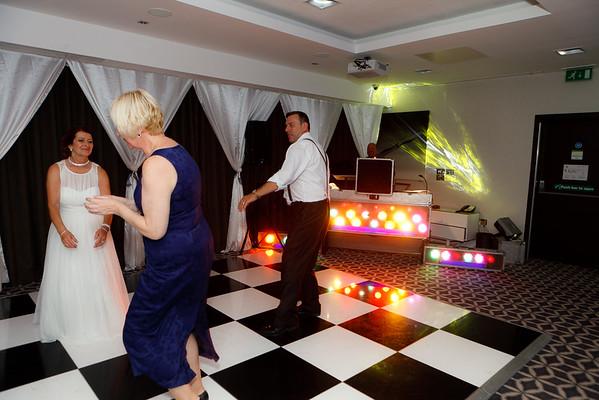 Phil & Gloria Croxon Wedding-676.jpg