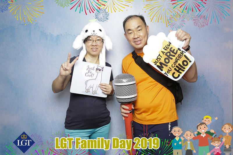 LGT_FamilyDay_w_ovelay_006.jpg