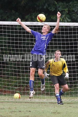 High School Sports 2011-12