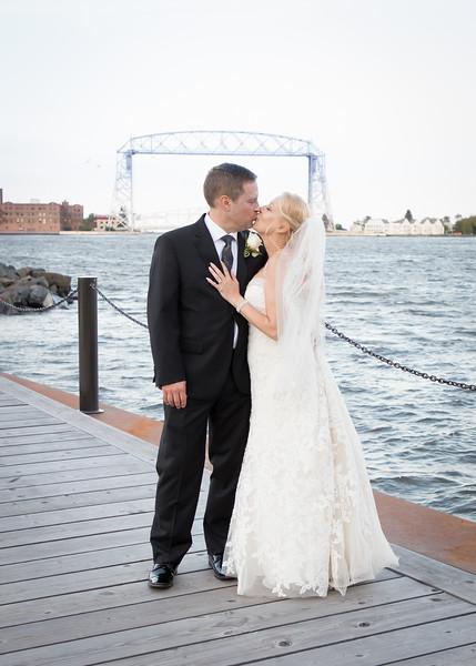 Lodle Wedding-469.jpg