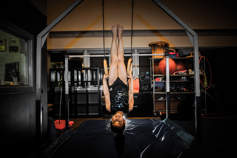 Newport YMCA Gymnastics-156.jpg