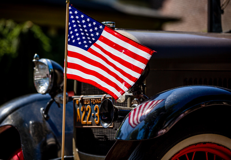 Mike Maney_Doylestown Memorial Day Parade 2019-41.jpg
