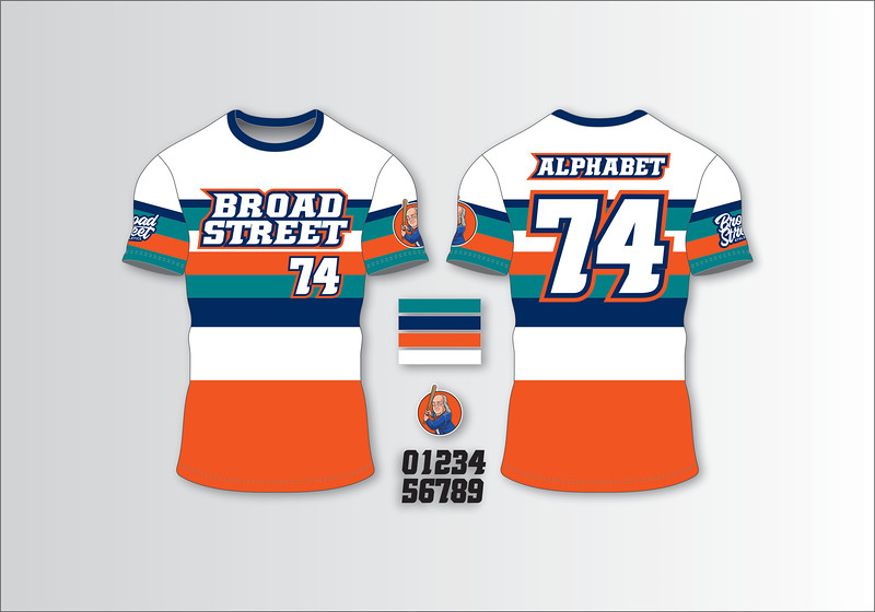 BROAD STREET Stripes Jersey New Colors.jpg