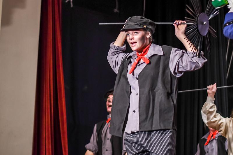 Mary Poppins-247.jpg