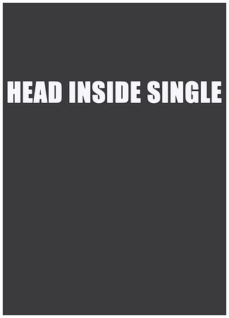 Head Inside Single