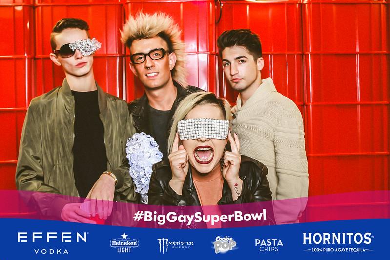 Big Gay Super Bowl Party 2017-119.jpg
