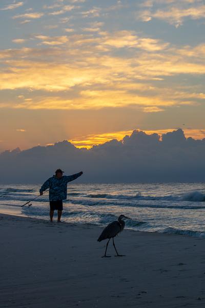 sunrise2-8118.jpg