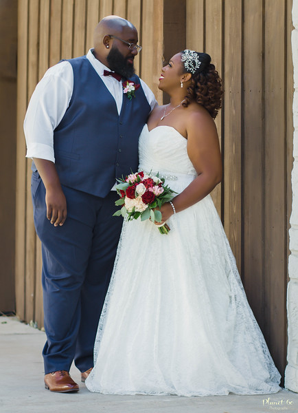 Chante & Ellis Wedding-86.jpg