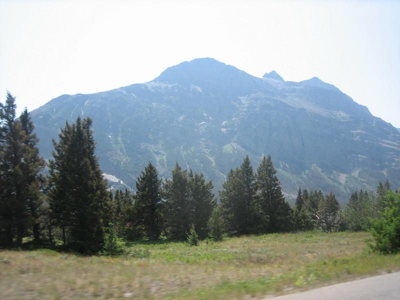 2008-07-24-YOCAMA-Montana_2593.jpg