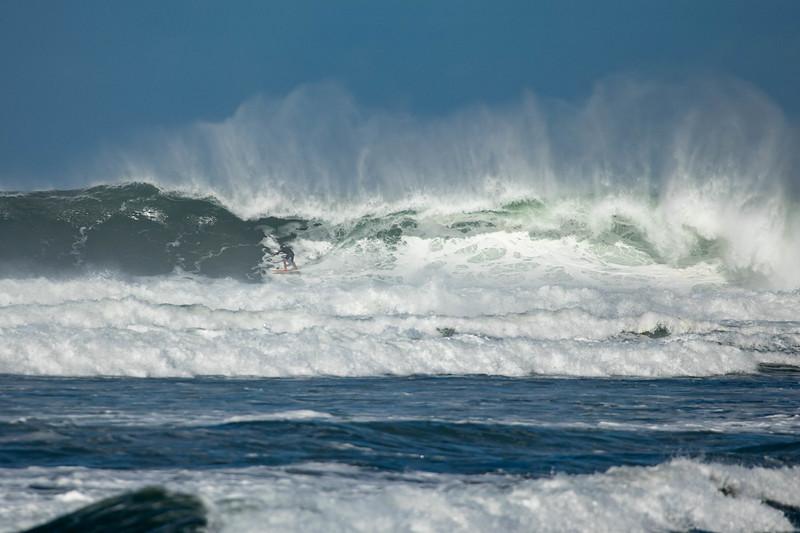 surfing kauai-3.jpg