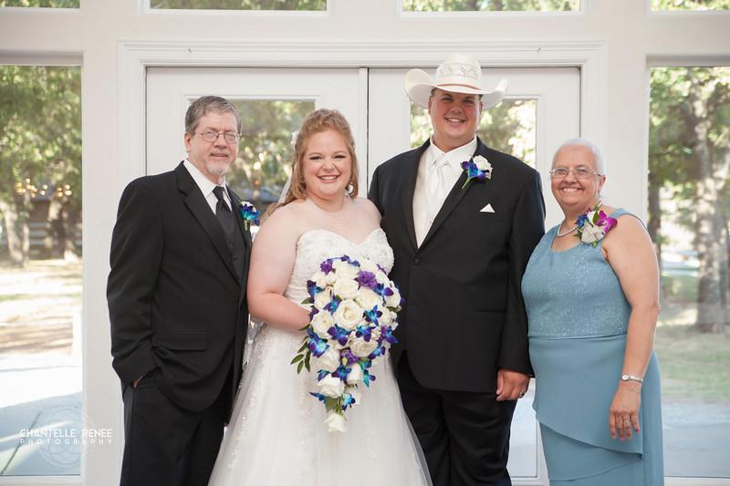 CRPhoto-White-Wedding-Social-417.jpg